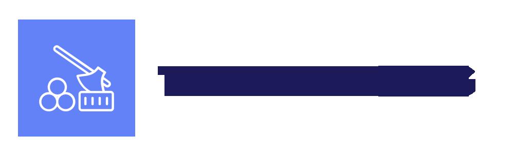 Tree Felling Johannesburg – 073 277 3618 | Tree Fellers!